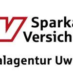 Reilinger 2. Nachtumzug Filmproduktion wird unterstützt durch SPARKASSENVERSICHERUNG Generalagentur UWE JUNG in Reilingen
