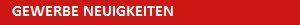 "youtube fernsehen youtube kanal #youtube #tvueberregional #lokal #regional # onlinefernsehen #internetfernsehen #tvüberregional #onlinezeitung #videozeitung #neukunden in 15 sekunden ""neukunden in 15 sekunden"" #tv_überregional"