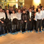 HOCKENHEIM: Innovation und Weiterentwicklung auch in der Bäderlandschaft AQUADROM