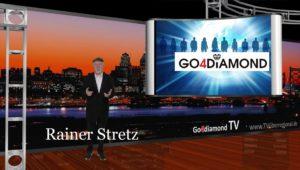 Was ist MLM oder Network Marketing: Rainer Stretz