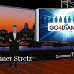 Was ist MLM oder Network Marketing: Rainer Stretz