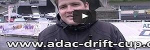 ADAC Drift Sport Dtiften Driftschule Jörg Söhner hockenheimring