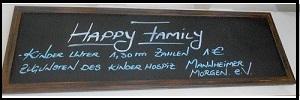 kinder essen für 1 euro Restaurant Fodys Fährhaus Ladenburg