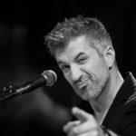 Ladenburg: Am 07.02.2017 ab 20 Uhr Spendenübergabe an das Kinderhospiz Sterntaler mit großem Fest, Lasershow, hohem Besuch, Livemusik im Fody´s Fährhaus, Neckarstr. 62 in Ladenburg.