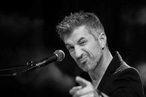 DARIO Ladenburg: Am 07.02.2017 ab 20 Uhr Spendenübergabe an das Kinderhospiz Sterntaler mit großem Fest, Lasershow, hohem Besuch, Livemusik im Fody´s Fährhaus, Neckarstr. 62 in Ladenburg.