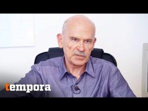 Günter Wallraff undercover: Bei Anruf Abzocke (Reportage, Doku, Dokumentation, deutsch) Dokus