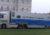 Reilingen: Landeskriminalamt informiert SIE vor Ort am Dienstag, 14. Februar 2017, zwischen 10.00 und 18.00 Uhr: Wohnungseinbruchsprävention ! … und mehr… Wo ? REWE auf dem Parkplatz, Hauptstraße 103-107, Reilingen.