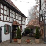 Gemeinde Reilingen presseinformation … presseinformation … Nr. 4/2017