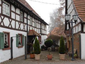 Gemeinde Reilingen presseinformation ... presseinformation ... Nr. 4/2017