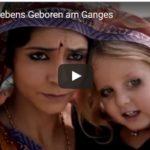 TV: Fluss des Lebens – Geboren am Ganges