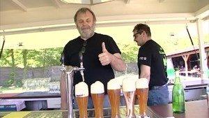 Getränke Thome in St. Leon Rot jetzt auch im Facebook - ständig was neues zeigen