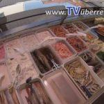 Gochts – Fischdelikatessen – St. Leon