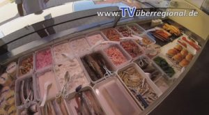 Gochts - Fischdelikatessen - St. Leon