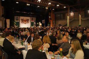 Harres Tagungs- und Kulturzentrum An der Autobahn 60, 68789 St. Leon-Rot
