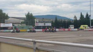 Erstes Heimspiel: MSC PHILIPPSBURG - 1.MSC SEELZE - MOTOBALL Philippsburg e.V - am 11.03.2017 - 15 Uhr bis 17 Uhr - schnellste Ballsportart der Welt mit 250 ccm Motorrädern