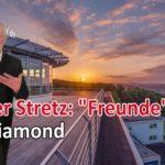 Rainer Stretz – aus Kontakte jetzt Freunde machen – go4diamond – Networkmarketing