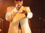 LADENBURG: MO`ROOTS LIVE-MUSIC-SESSION mit Susan Horn und Special Guests 04.04.2017 im Restaurant Fody´s Fährhaus