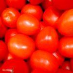 Gesund durch Wellness in St. Leon Rot bei Beauty Wellness C Döll