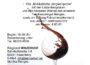 Rauenberg: 13.te Musikalische Jungweinprobe mit den Letzenbergstaren und den neusten Weinen aus unserem Familienweingut Menges Samstag, 08.04.2017 Ringhotel Winzerhof