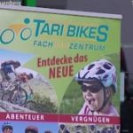 Tari Bikes Walldorf – Fahrräder und Zubehör und Reparatur  – Meisterbetrieb und Profi mit einer riesen Auswahl auf einer großen Fläche für jeden Geschmack und nutzen