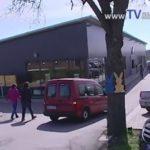 Walldorf – Wiesloch: TARI BIKES – Frühlingsfest – Fahrräder jeder Art – Fahrrad Verkauf – Reparatur
