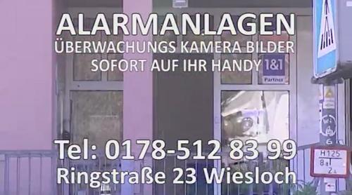Marco Friedrich wiesloch alarmanlagen telefonladen handyladen marco friedrich 500 px