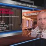 Wiesloch – Einbruchschutz: BDS Wiesloch organisiert Kriminalpolizeiliche Beratung wegen Einbrüche