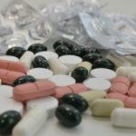 Medikamente können das Karies-Risiko erhöhen