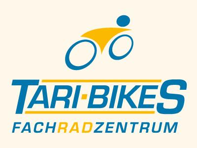FRÜHLINGSFEST zwischen Wiesloch - Walldorf bei TARI BIKES NÄHE FIT O DROM am 25.03 ab 10 Uhr
