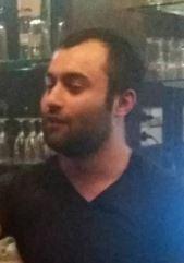 Wiesloch: 27-Jähriger spurlos verschwunden - Polizei bittet um Mithilfe