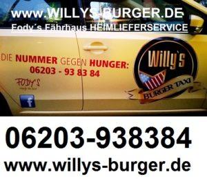 Fodys Heimliefer Service Fodys @ Home Fodys Heimservice