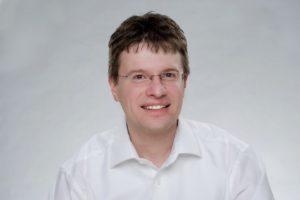 Reilingen Herrenbuckel - Einbruch im Auto - Kay-Dennis Kuschke auf den gestohlenen Papieren zu sehen