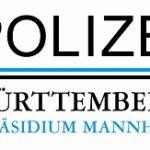 NEULUSSHEIM: POLIZEI BADEN-WÜRTTEMBERG – Sichern Sie Haus und Wohnung gegen Einbruch. Am Mittwoch, den 19. April 2017 kostenlose Beratung und Truck vor Ort.