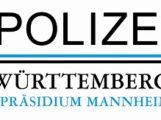 Polizei im Revierbereich Hockenheim als Mobile Beratungsstelle unterwegs