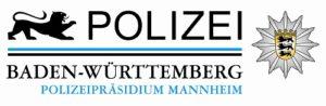 ALTLUSSHEIM Mittwoch, den 19. April: POLIZEI BADEN-WÜRTTEMBERG - Sichern Sie Haus und Wohnung gegen Einbruch. Kostenlose Beratung und Info Truck vor Ort