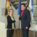 Gemeinde Reilingen PRESSEINFORMATION Nr. 13/2017 – 04.04.2017