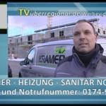 Rhein – Neckar – Kreis: Heizung prüfen, Wasserrohre und Isolierungen überprüfen
