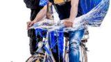 SCHWETZINGEN: Radkult(o)ur international – Der letzte Aprilsamstag