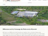 Waghäusel – Wiesental: Großes Oster-Reitturnier ab 13.04. bis 17.4.2017