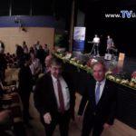 Heidelberg: Kreishandwerkerschaft übergibt Gesellenbriefe