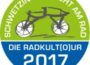 Schwetzingen dreht am Rad und hält Rast – Aktionstag mit Picknick für die ganze Familie – Sonntag, 28.05.2017, 14.00 – 18.00 Uhr