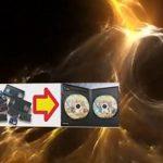 VIDEOKASSETTEN auf USB oder DVD ÜBERSPIELEN