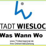 Winzerfestumfrage 2018 der SPD Wiesloch
