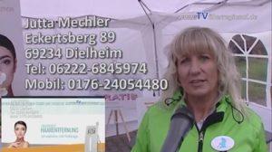 my bodyfeeling Jutta Mechler Dielheim