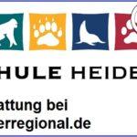 HEIDELBERG – Die Heidelberger Zooschule sorgt für frischen Wind im Unterricht