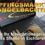 Angelbachtal Pfingstmarkt Lichterfest Kraichgau Kerwe Eichtersheim Schlosspark 03.06.2017 – 05.06.2017