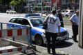 Ubstadt-Weiher – Einbrecher auf frischer Tat ertappt