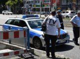 Wiesloch, Rhein-Neckar-Kreis: Fußgänger umgefahren und dann abgehauen, Polizei sucht Zeugen nach Unfallflucht!