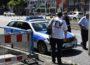 Polizei zieht Gefahrgut-LKW wegen nicht gesicherter Ladung aus dem Verkehr