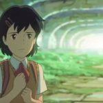 Die Reise nach Agartha – Zeichentrickfilm